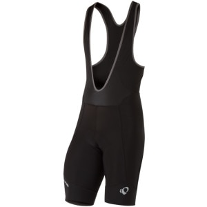 Pearl Izumi P.R.O. Thermal Bib Shorts - Men's