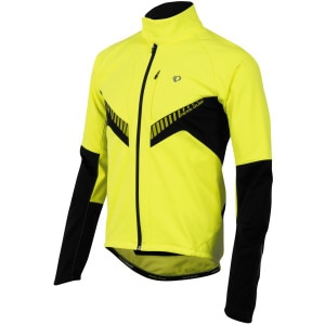 Pearl Izumi Elite Softshell Men's Jacket