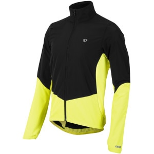 Pearl Izumi Select Thermal Barrier Jacket - Men's