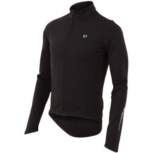 Pearl Izumi Select Thermal Long Sleeve Men's Jersey