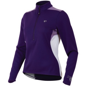 Pearl Izumi Superstar Thermal Jersey - Long Sleeve - Women's