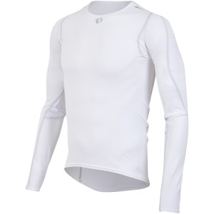 Pearl Izumi Transfer Base Layer - Long-Sleeve - Men's