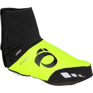 Pearl Izumi P.R.O. Softshell WxB Shoes Covers