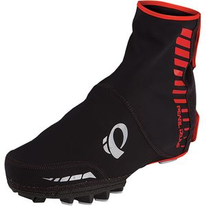 Pearl Izumi Elite Softshell MTB Shoes Cover