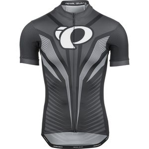 Pearl Izumi P.R.O. LTD Speed Jersey - Short Sleeve - Men's