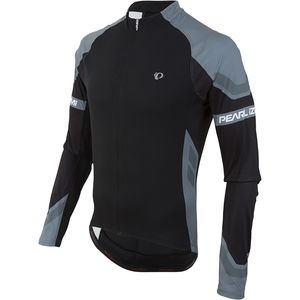Pearl Izumi ELITE Jersey - Long Sleeve - Men's