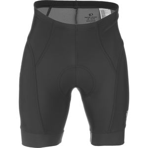 Pearl Izumi Elite In-R-Cool Cut Shorts - Men's