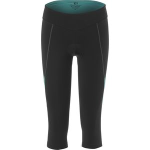Pearl Izumi Sugar Cycling 3/4 Tight - Women's