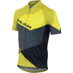 Pearl Izumi MTB LTD Jersey - Short-Sleeve - Men's