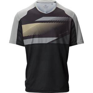 Pearl Izumi Launch Jersey - Short-Sleeve - Men's