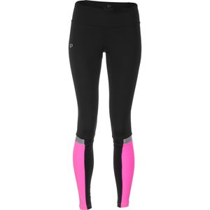 Pearl Izumi Fly Thermal Tight - Women's