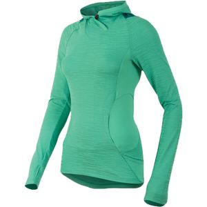 Pearl Izumi Flash Pullover Hoodie - Women's