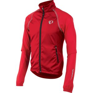 Pearl Izumi ELITE Barrier Convertible Jacket - Men's