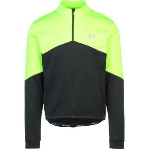 Pearl Izumi Elite Thermal Jersey - Long Sleeve - Men's