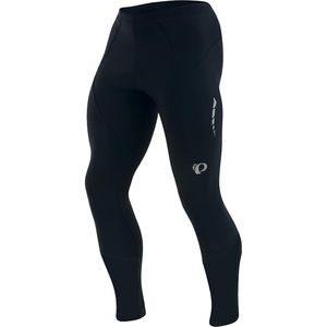 Pearl Izumi ELITE Thermal Cycling Tight - Men's
