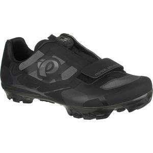 Pearl Izumi X-Project 2.0 Shoes - Men's