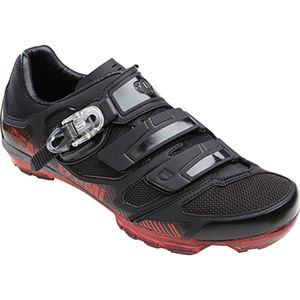 Pearl Izumi X-Project 3.0 Shoes
