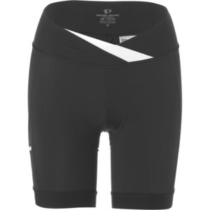 Pearl Izumi ELITE Escape Shorts - Women's