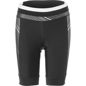 Pearl Izumi ELITE Pursuit Shorts - Women's