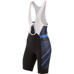 Pearl Izumi ELITE Pursuit Bib Short -Women's