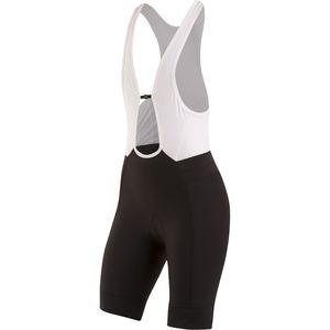 Pearl Izumi W ELITE PURSUIT BIB SHORTS