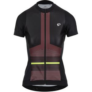 Pearl Izumi PRO Pursuit Jersey - Short Sleeve - Women's