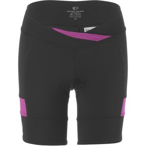 Pearl Izumi SELECT Escape Texture Shorts - Women's