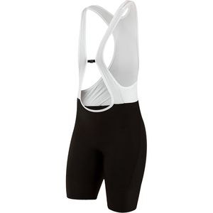 Pearl Izumi Pursuit Attack Bib Shorts - Women's