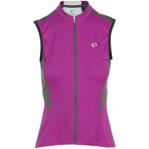 Pearl Izumi ELITE Pursuit SL Jersey - Short Sleeve - Women's