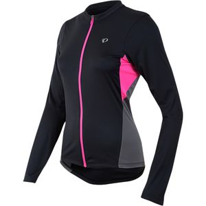 Pearl Izumi Select Jersey - Long-Sleeve - Women's