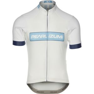 Pearl Izumi ELITE Pursuit Summer Jersey