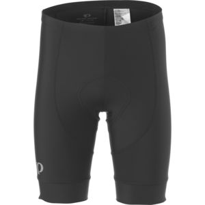 Pearl Izumi ELITE Pursuit Shorts - Men's
