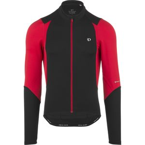 Pearl Izumi Select  Pursuit Jersey - Long-Sleeve - Men's