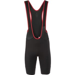Pearl Izumi P.R.O. Pursuit Bib Short - Men's