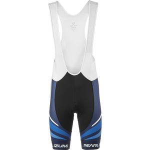 Pearl Izumi ELITE Pursuit LTD  Bib Shorts - Men's