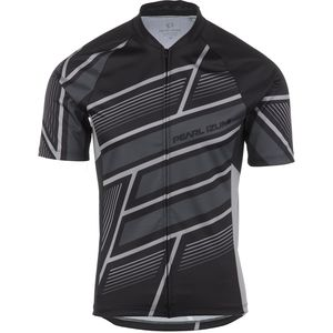 Pearl Izumi MTB LTD Jersey - Short Sleeve - Men's