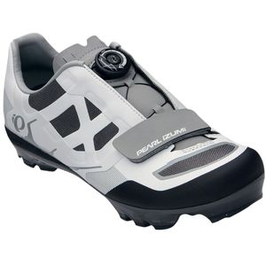 Pearl Izumi X-Project 2.0 Shoes - Women's