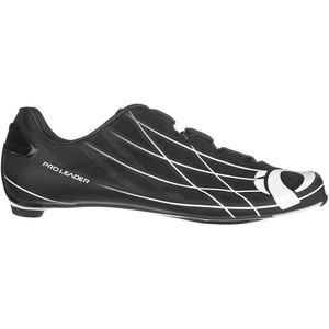 Pearl Izumi P.R.O. Leader III Shoes - Men's