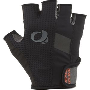 Pearl Izumi ELITE Gel Gloves - Women's