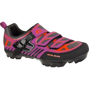 Pearl Izumi W X-Project 3.0 Cycling Shoe - Women's