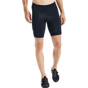Pearl Izumi Select Pursuit Tri Short - Men's