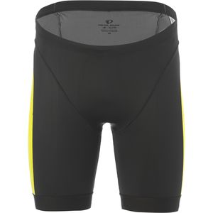 Pearl Izumi ELITE Pursuit Tri Short - Men's