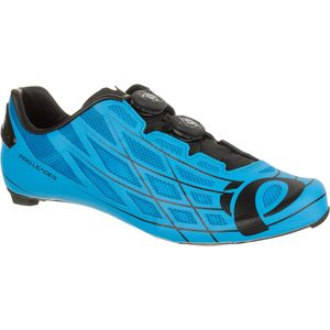Pearl Izumi P.R.O. Leader III Shoes - Limited Edition