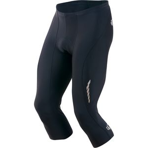 Pearl Izumi Pursuit Attack Tight - 3/4-Length - Men's