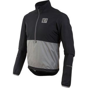 Pearl Izumi Select Barrier Pullover Jacket - Men's