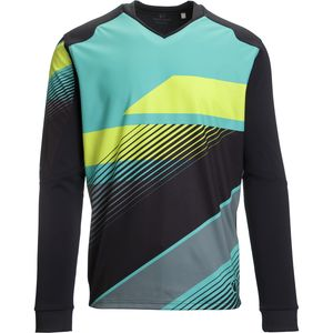 Pearl Izumi Launch Thermal Jersey - Men's