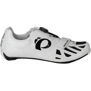 Pearl Izumi Race Road IV Cycling Shoe - Men's