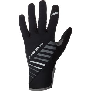 Women S Mountain Bike Gloves Competitive Cyclist