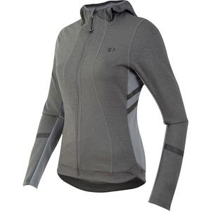 Pearl Izumi Elite Escape Thermal Hooded Jersey - Women's