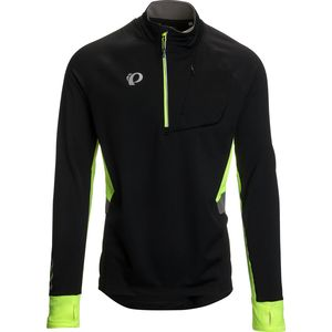 Pearl Izumi Pursuit Wind Thermal Shirt - Men's